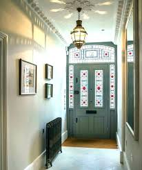 stained glass entry doors leaded glass exterior doors stained front reclaimed stained glass front doors brisbane