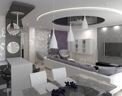 Living Room Cupboard Furniture Design New Design Living Room Modern Living Room Interior Design Images