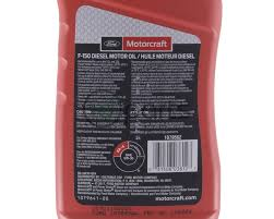motorcraft sae 5w 30 f 150 sel motor oil is a high performance sel engine oil remended by ford motor pany it is particularly remended for