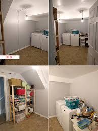 farmhouse laundry room laundry room redo laundry room diy