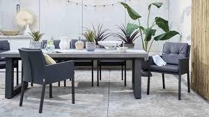 best garden furniture 2021 relax and