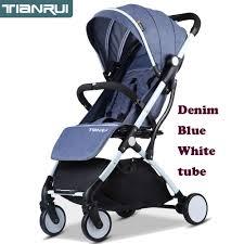 Light Stroller 2018 Amazon Com Mini Portable Baby Stroller Folding Stroller