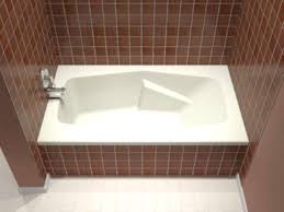 drop in tub. TO 724221 Front-Top View 1 _C.jpg Drop In Tub