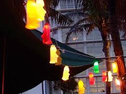 tiki lighting. Tiki Lighting