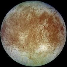 best images about moons of jupiter essay solar 17 best images about moons of jupiter essay solar system university of nottingham and the moon
