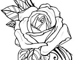 Free Create Your Own Coloring Book Download Free Clip Art Free