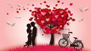 love hd hd wallpapers free