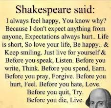 Shakespeare Love Quotes Stunning Shakespeare In Love Quotes Amusing Best 48 Shakespeare Love Quotes
