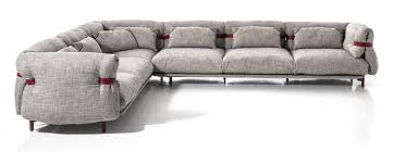 top italian furniture brands. Wonderful Italian Sofas Brands Moroso House Design In Who Makes The Best Quality Attractive Top Furniture