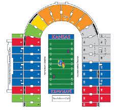Kansas Jayhawks Tickets 34 Hotels Near Kansas Memorial