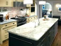 laminate countertop that looks like granite painting laminate countertops to look like granite refinishing laminate countertop