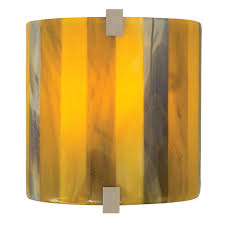 es wall sconce by tech lighting image 4