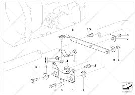 Bmw car bmw convertible bmw suspension parts suspension parts exhaust for bmw 3' e46