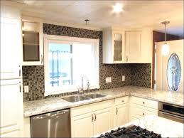dallas white granite countertops white granite awesome for home colors pearl white granite kitchen dallas white