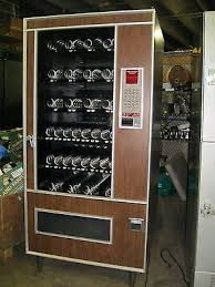 Renting Vending Machines Beauteous Vending Machines Prop Rentals NYC Arcade Specialties Game Rentals
