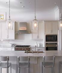 edison pendant light kitchen traditional with aluminum stools frame and image by eanf