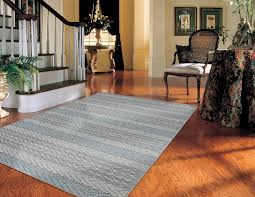 mohawk area rugs discontinued for hallway