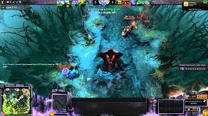 dota 2 how to afk and don t get abandon youtube