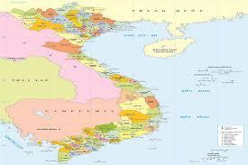 Image result for bản đồ việt nam