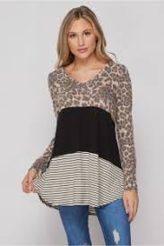 Honeyme Size Chart Dresses And Tops By Honeyme Clothing