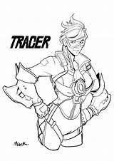 Overwatch Bastion Page Coloring Pages Sketch Coloring Page