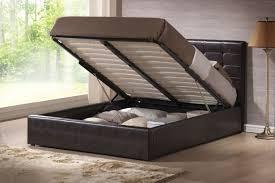 queen platform bed with storage. Queen Platform Bed With Storage