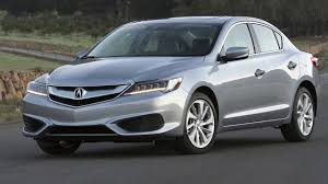 2018 acura ilx special edition. contemporary special 2018 acura ilx lineup gains special edition in grey on acura ilx d