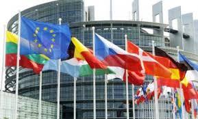 """Résultat de recherche d'images pour """"parlement europeen"""""""