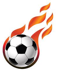 Soccer Logo Maker Download Free Png Free Logo Maker Soccer Football Logo