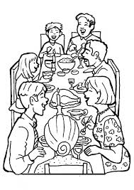 Small Picture Family Coloring Pages Coloring Pages To Print