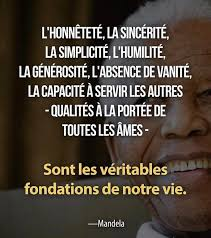 At Nawdevt Naw Citation Du Jour