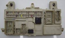 volvo fuses fuse boxes volvo v50 rhd central electronic module fuse box 30728906