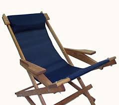 wooden rocking chair for nursery. 3 Best Folding Wooden Rocking Chairs Available On Amazon - Nursery Gliderz Chair For