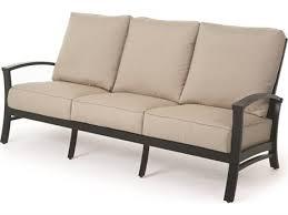 mallin oakland sofa replacement