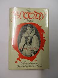 The Bloody Countess;: Penrose, Valentine: 9780714501345: Amazon.com: Books