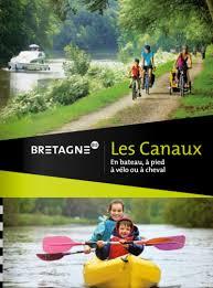 """Résultat de recherche d'images pour """"les canaux de bretagne"""""""