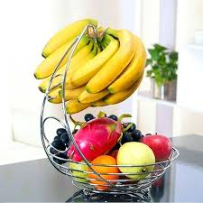 amazing kitchen fruit basket for counter best image on storage idea stand wall countertop vegetable cool kitchen shelves vegetable storage
