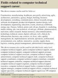 Resume Writers Top 5 Professional Resume Writing Companies Sample