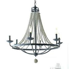 french country chandeliers kitchen rustic french country chandelier interior and furniture design artistic french country chandelier