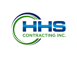 hhs contracting is the premier property maintenance company serving edmonton and surrounding communities we offer a wide range of services for all seasons