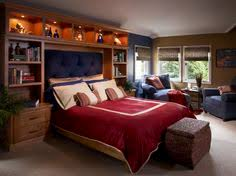 traditional bedroom ideas for boys. Fine Boys Bedroom Retreat  Traditional Bedroom San Francisco Harrell  Remodeling  Teen Boy RoomsBedroom Ideas  For Traditional Boys G