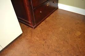 cork floor for bathroom. Cork Tiles For Bathroom Flooring Pros And Cons Floor I
