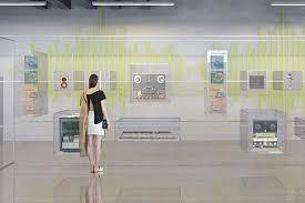 Ut Interior Design