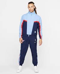 Comparison between swingman and authentic jerseys of miami heat miami vice city 2020don't forget to follow on:twitter: Nike Trainingsanzug Nba Discount Code 7194f 3da82