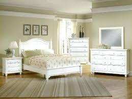 antique white bedroom sets. Antique White Childrens Bedroom Furniture Coolest  Sets Enchanting Interior .