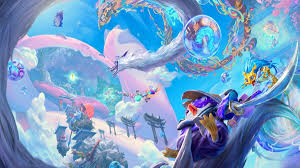 TFT: Our Top 5 Comps to Try Out in Patch 10.19 | EarlyGame