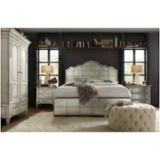 hooker bedroom furniture.  Bedroom Arabella Hooker Furniture Bedroom Furniture With Hooker F
