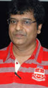 Vivek, tamil film actor death: Vivek Age Son Death Son Photos Family Caste Death Reason Date Of Birth Wiki Comedian Tamil Comedy Comedy Latest Filmography Comedy Images Actor Photos Comedy Movies Chennai Actor Son Tamil Actor