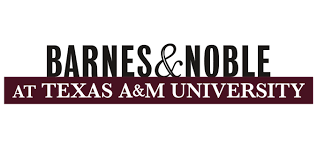 Image result for texas a&m university college station