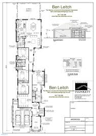 pretentious design narrow lot elevated beach house plans small lovely plan pilings unique simple remodel story villa als cottages coastal cottage